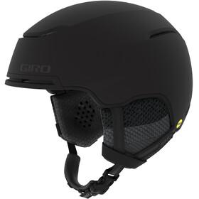 Giro Jackson MIPS - Casco de bicicleta - negro